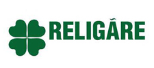 religare.JPG