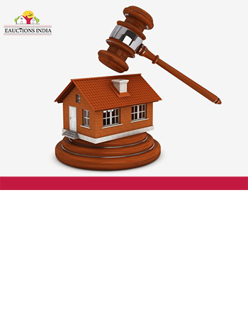 Bank Auction Properties in Ahmedabad