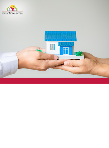 Bank Auction Properties in Lucknow